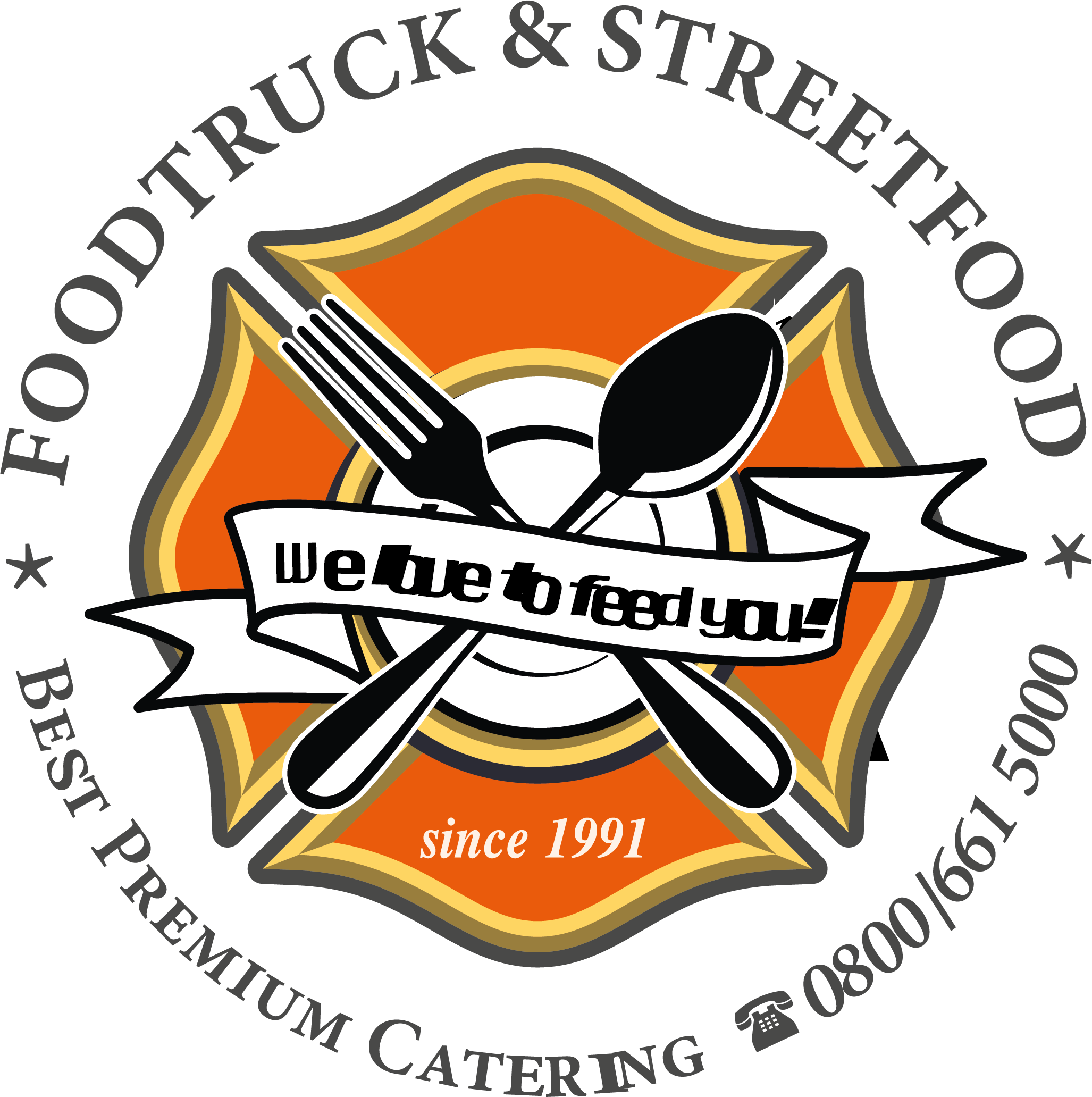 foodtruck catering